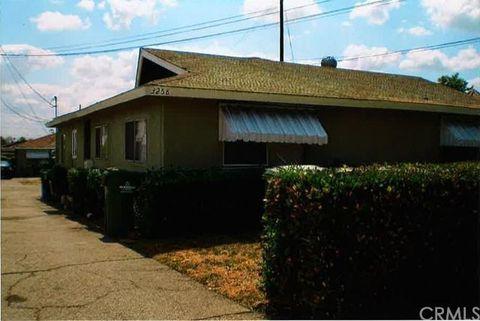 3260 Jackson Ave, Rosemead, CA 91770