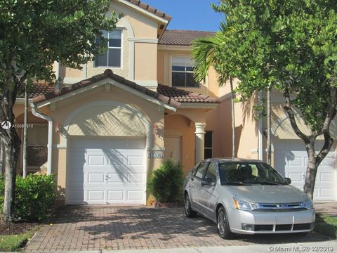 Photo of 12306 Sw 124th Path, Miami, FL 33186