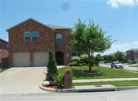 2017 Lake Highlands Dr Wylie Tx 75098