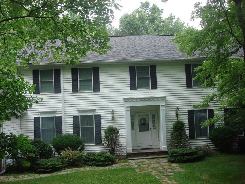 104 hemlock dr tunkhannock pa 18657 home for sale and real estate listing