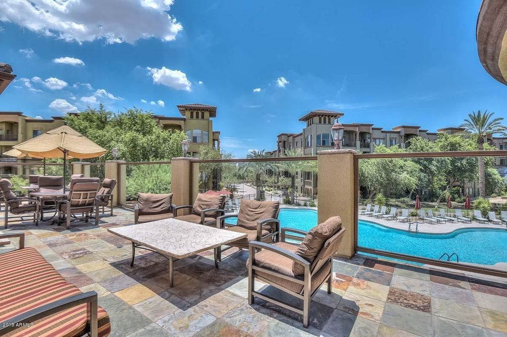 5350 E Deer Valley Dr Unit 1247 Phoenix, AZ 85054