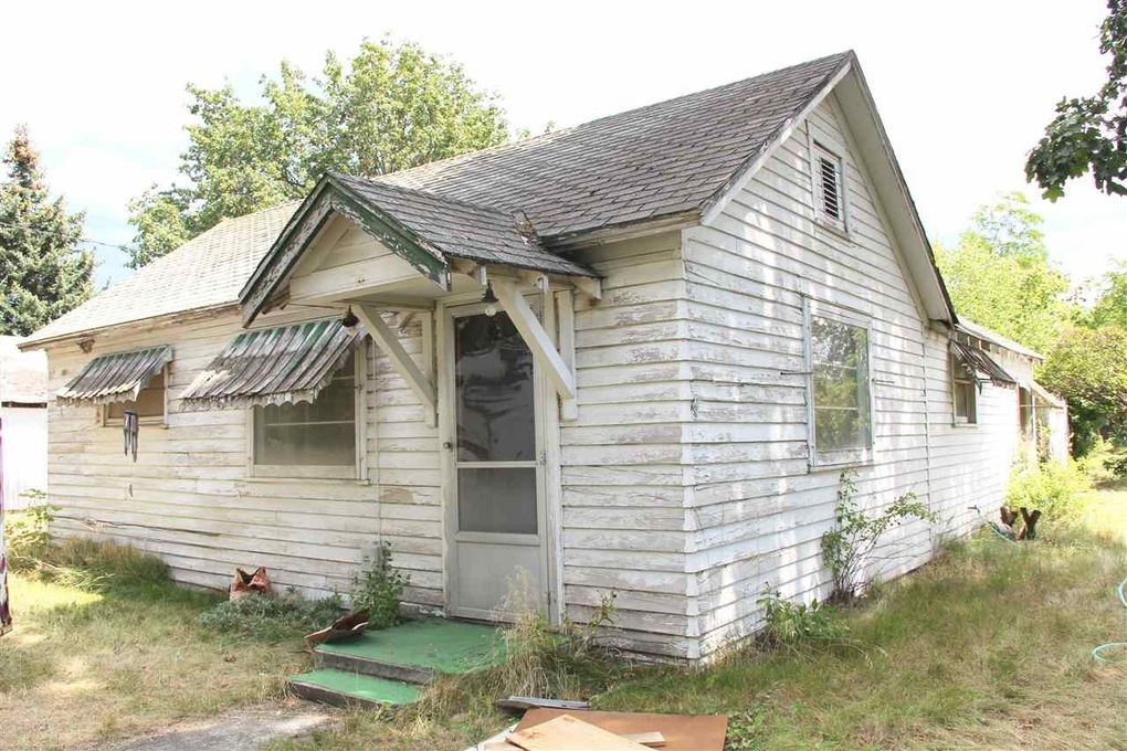 otis orchards hindu singles For $395000 see similar homes for sale now in otis orchards, washington on  trulia  single-family home 2 beds 2 baths built in 1921 489 acres lot size.