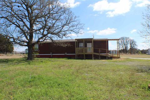 Photo of 73 Clearview Ln, Ardmore, OK 73401