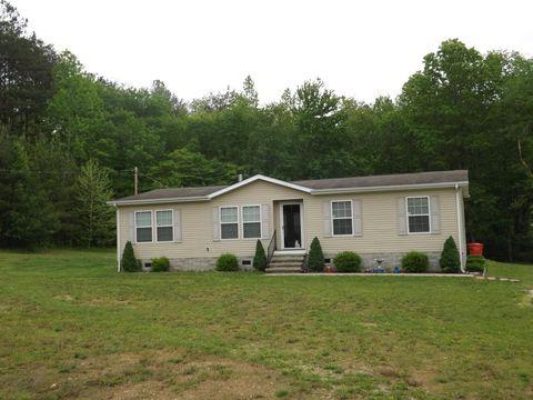 82 Lemon Ridge Dr, Corbin, KY 40701