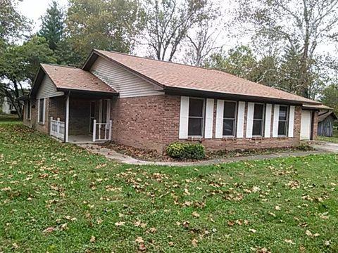 4022 N Lake Dr, Morning View, KY 41063
