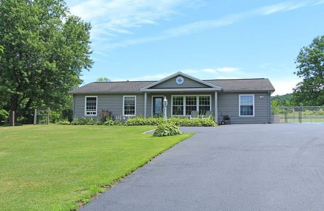 1164 bulls head rd florida ny 12010 home for sale and