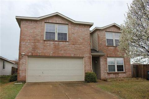 1709 White Oak Rd, Anna, TX 75409