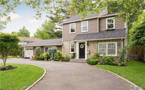 Garden City, Ny Real Estate - Garden City Homes For Sale - Realtor