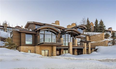 Photo of 3021 W Jordanelle Way, Park City, UT 84060