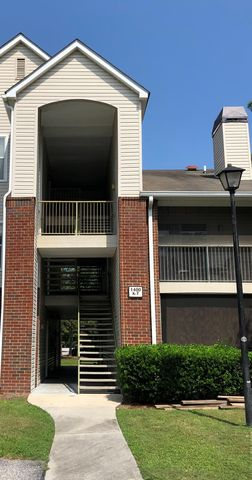 Photo of 2011 N Highway 17 Unit 1400 P, Mount Pleasant, SC 29466