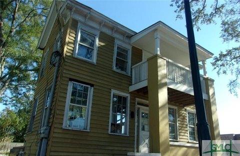 Savannah Ga 2 Bedroom Homes For Sale Realtor Com