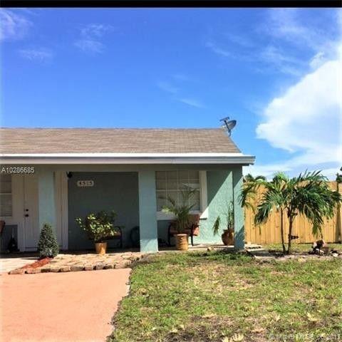4515 nw 185th st miami gardens fl 33055 - Miami Gardens Nursing Home