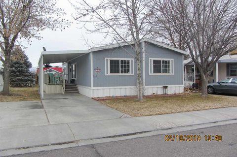 Midlands Village Grand Junction Co Real Estate Homes For Sale