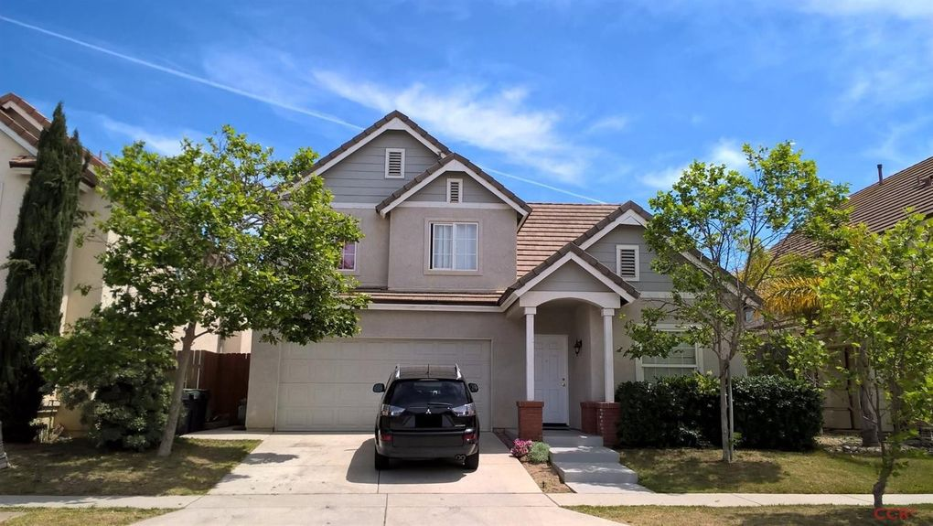 2256 easy st santa maria ca 93458 for Garage santamaria saint maximin