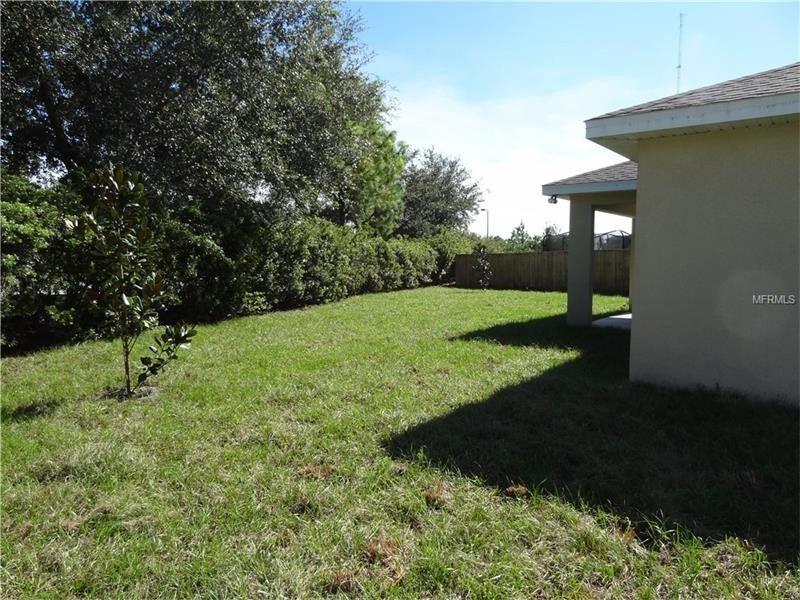 7565 Oxford Garden Cir, Apollo Beach, FL 33572 - realtor.com®