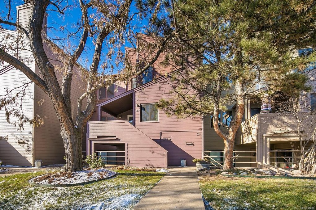 3735 Birchwood Dr Apt 29, Boulder, CO 80304