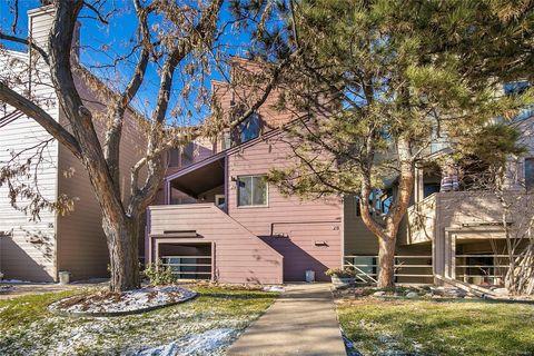3735 Birchwood Dr Apt 29, Boulder, CO 80304