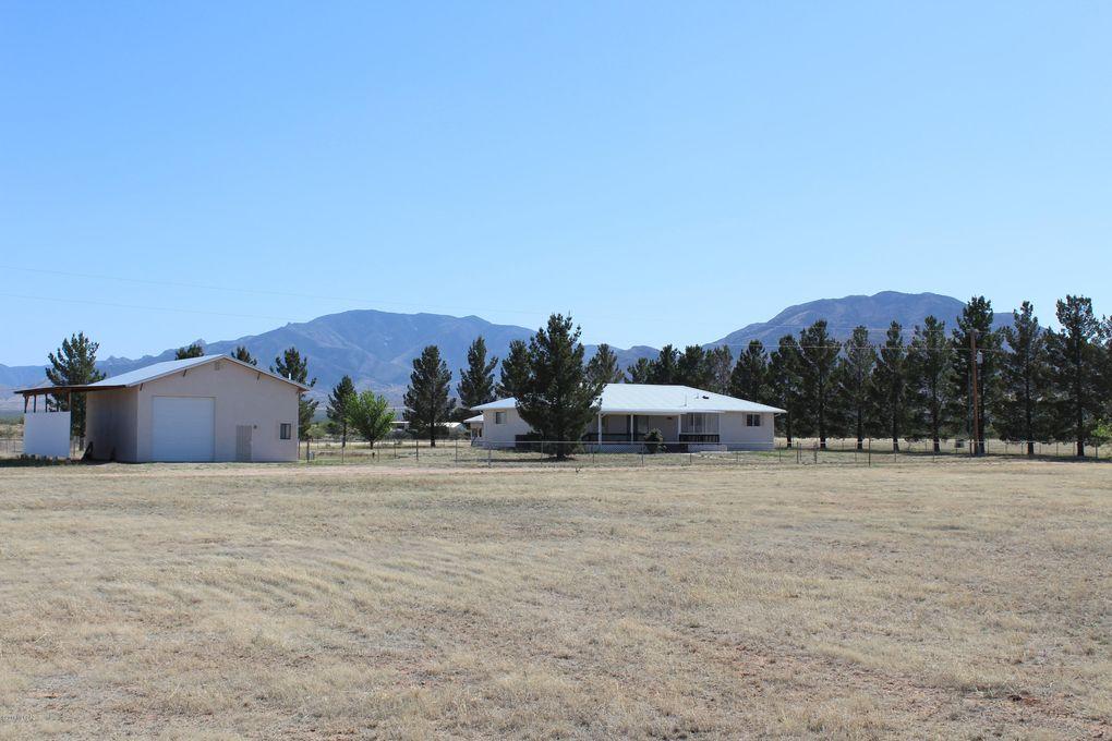 3262 N Druzellas Way, Cochise, AZ 85606 - realtor com®