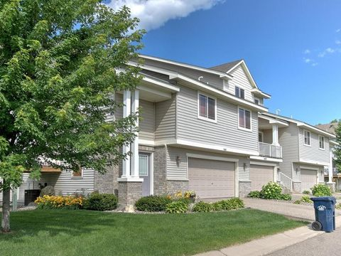 14077 Burgundy Way Se, Rosemount, MN 55068