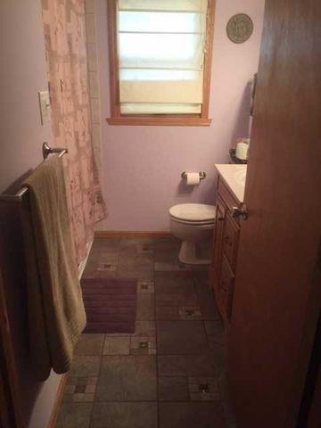 Bathroom Fixtures Erie Pa 3315 garden ave, erie, pa 16508 - realtor®