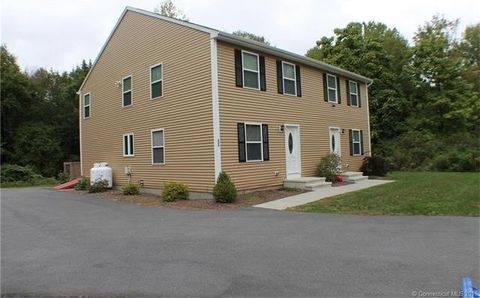 436 Westchester Rd, Colchester, CT 06415