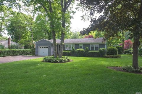 251 Harrison Ave, Miller Place, NY 11764
