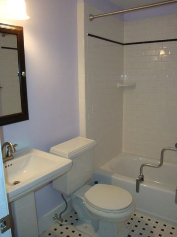 Bathroom Remodeling Quincy Ma beautiful bathroom remodel quincy ma i for design