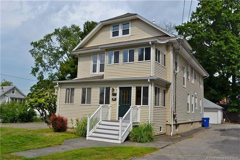3 Sycamore St Unit 2, Norwalk, CT 06855