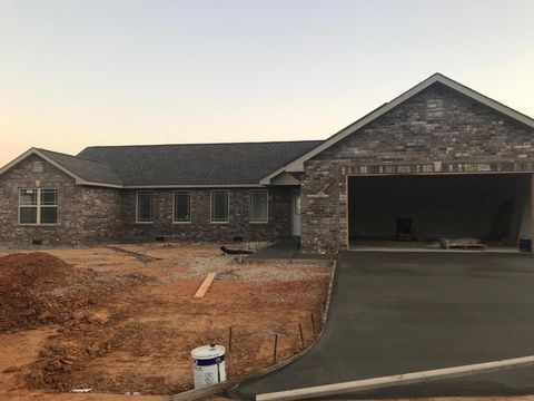 Photo of 451 Natures Valley Dr, Somerset, KY 42503