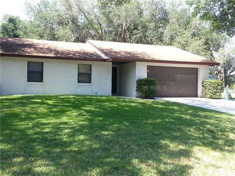 2913 Forestgreen Dr N, Lakeland, FL 33811