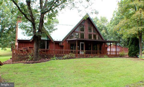 Cabins, WV Real Estate - Cabins Homes for Sale - realtor com®