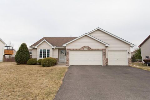 Photo of 11635 10th St Ne, Hanover, MN 55341