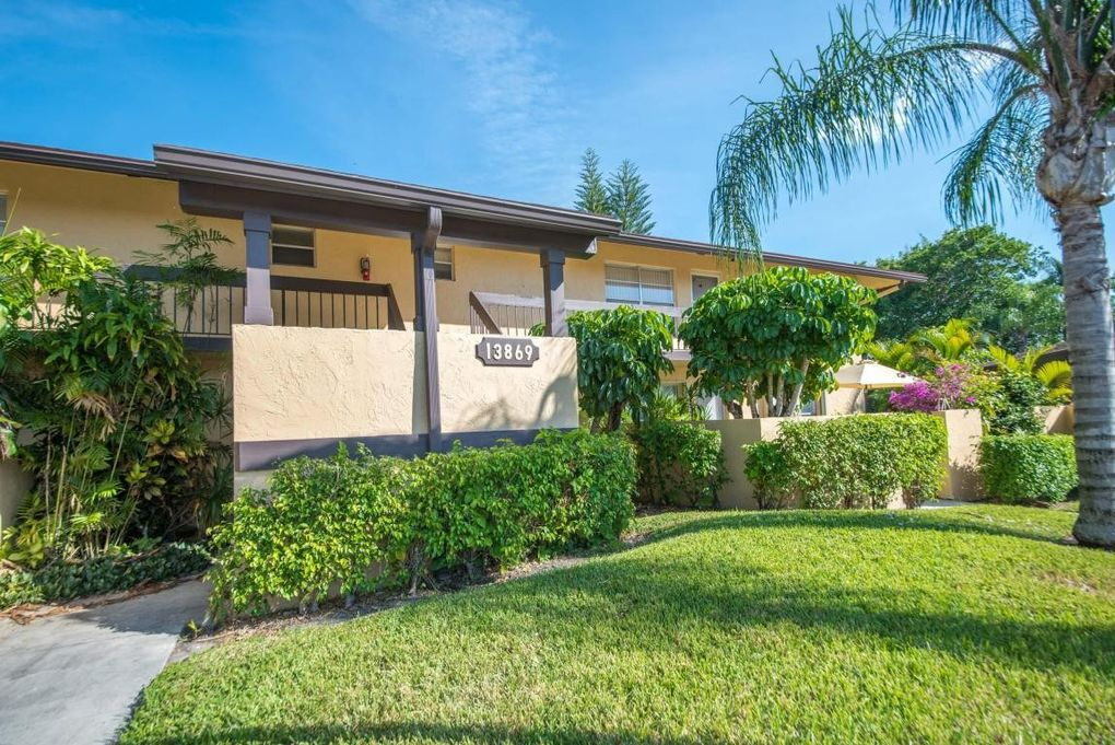Homes For Sale In Palm Beach County By Owner