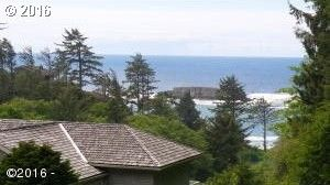 Sea Crest Ct Lot 10, Otter Rock, OR 97369