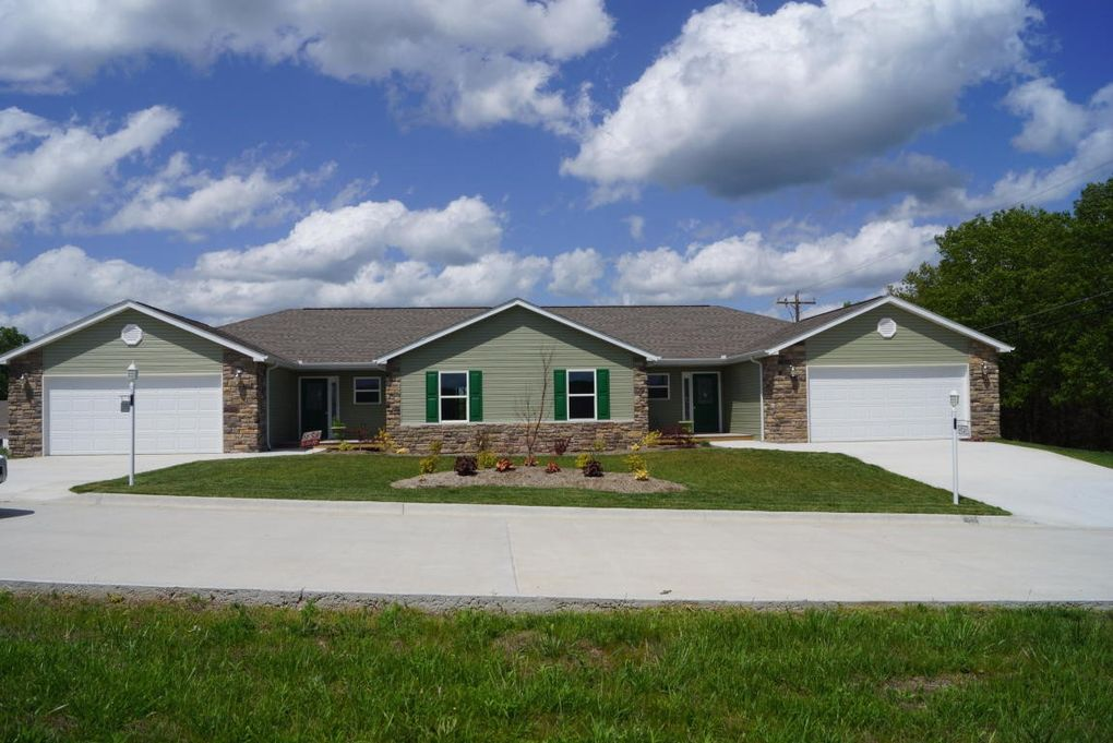 25980 Mountain View Pkwy Unit 1 A Shell Knob Mo 65747