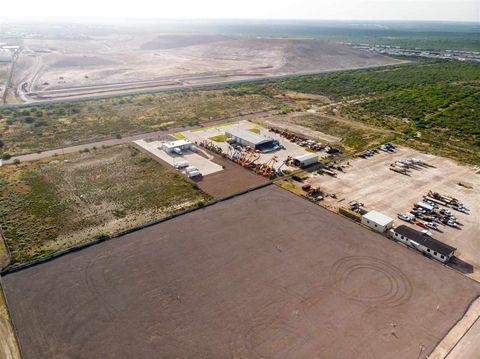 Photo of 110 Tx State Highway 359, Laredo, TX 78046