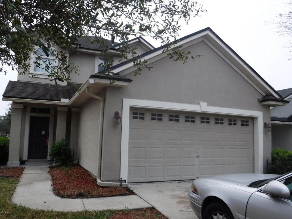 3801 Pebble Brooke Cir S, Orange Park, FL 32065