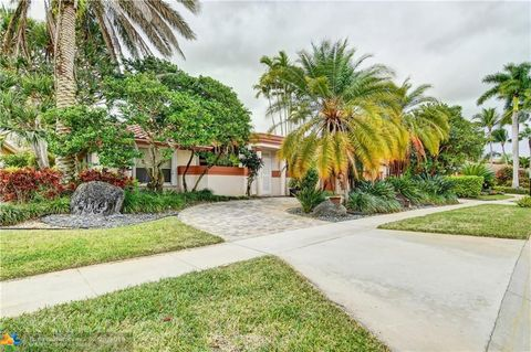 Photo of Boca Raton, FL 33498
