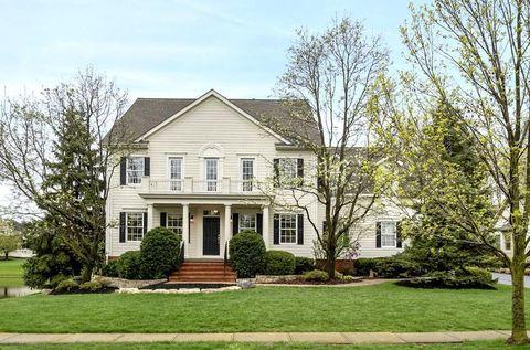 stepping stone blacklick oh real estate homes for sale realtor rh realtor com