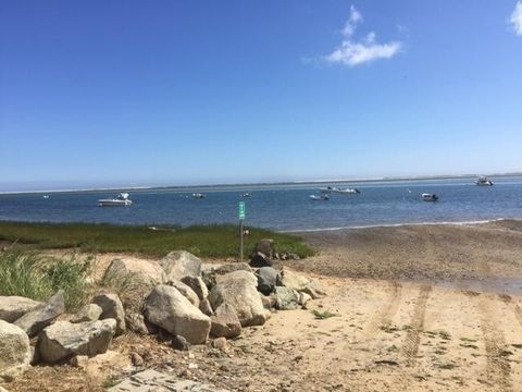 743 Old Harbor Rd, North Chatham, MA 02650