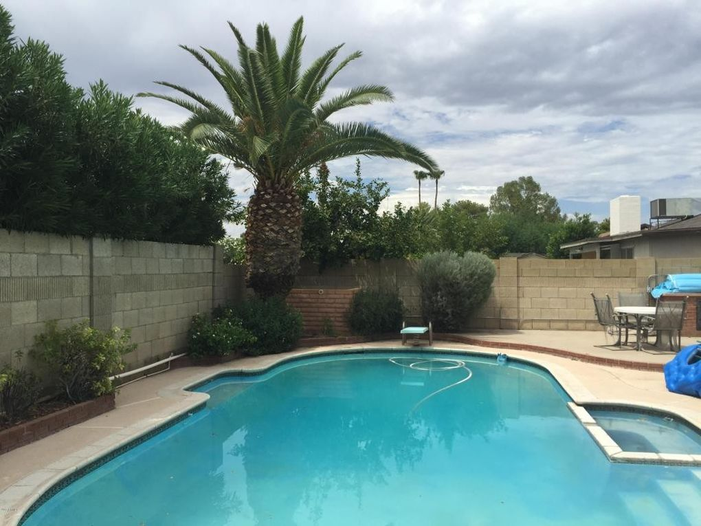 13418 N 50th St, Scottsdale, AZ 85254