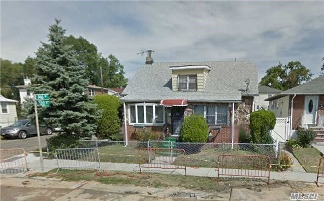 39 Mls M4963237968 In Springfield Gardens Ny 11413 Home For Sale And Real Estate Listing