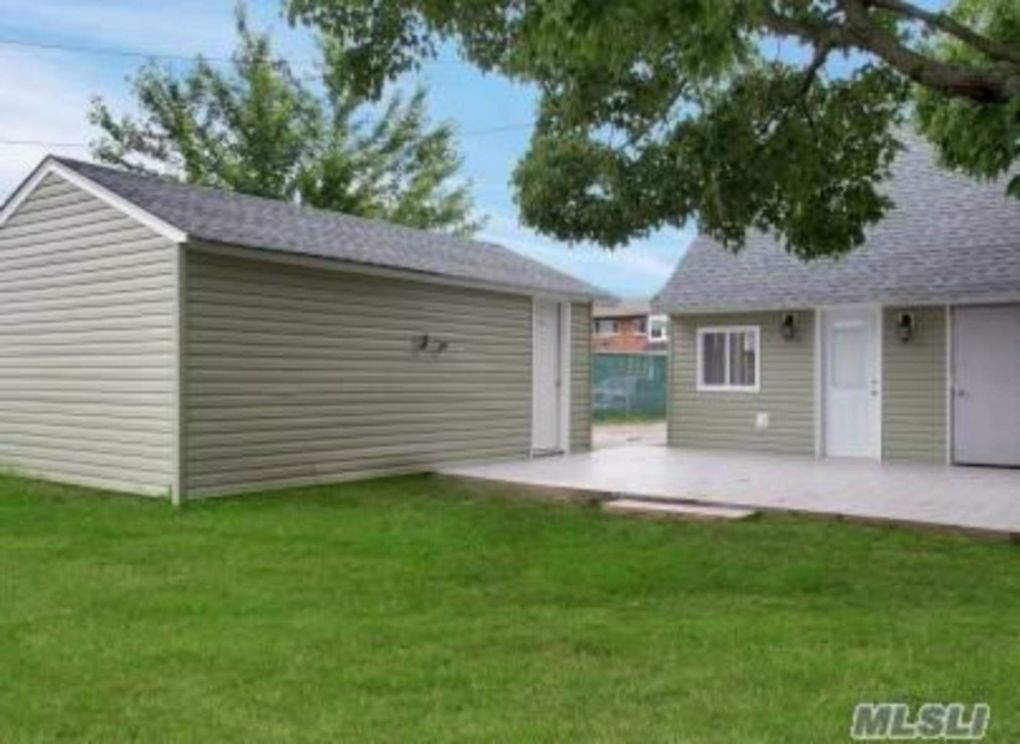 Home Properties Levittown Ny
