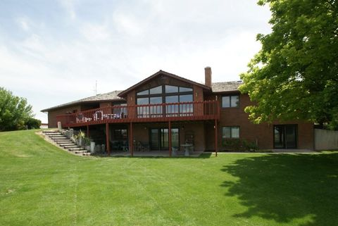 Page 21 twin falls id real estate homes for sale for Home builders twin falls idaho
