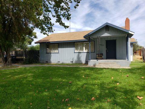 Photo of 1217 Nogales St, Sacramento, CA 95838