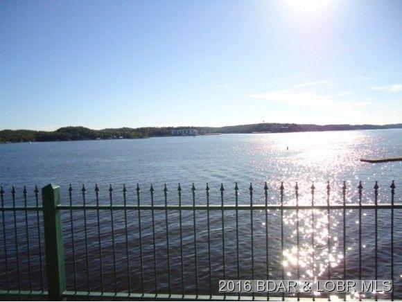 306 E Harbour Towne Dr Lake Ozark Mo 65049 Realtor Com 174
