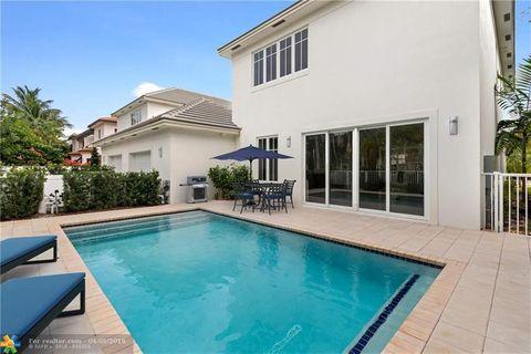 Photo of 2717 Ne 20th Ct, Fort Lauderdale, FL 33305