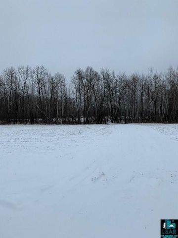 Photo of 11531 Benson Rd, Floodwood, MN 55736