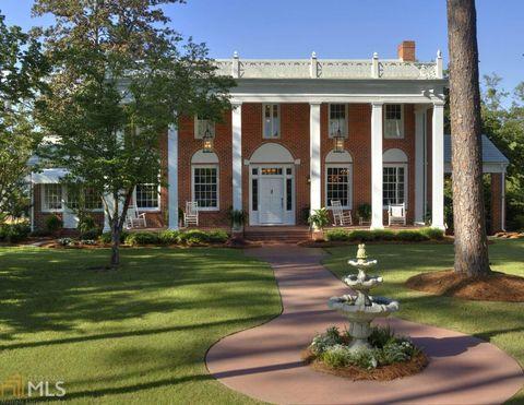 Mcrae Helena Ga Real Estate Mcrae Helena Homes For Sale Realtor