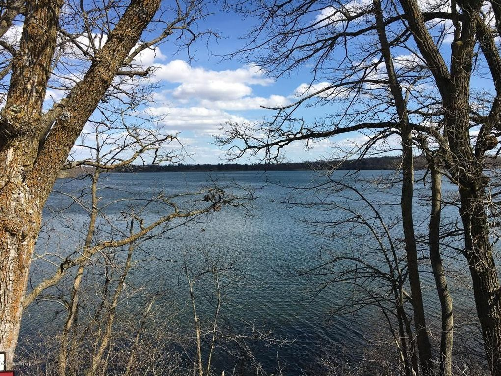 Eagle Lake Rd, Frazee, MN 56544 - realtor com®